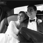Boston College and Hotel Marlowe Wedding
