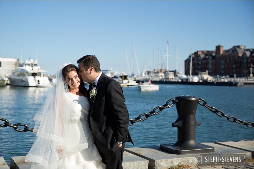 Home · wedding photographer · Boston · venues · Boston Marriott Long-Wharf