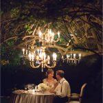 Best of Wedding & Engagement Portraits After Dark